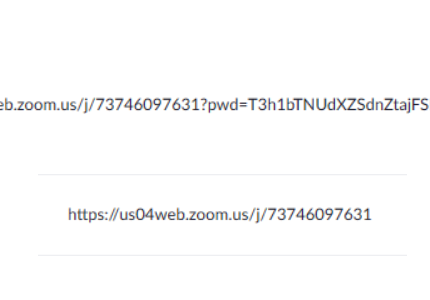 招待リンクにパスワードを埋め込むメリットとデメリット【切替方法】
