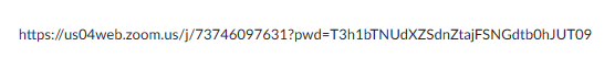 zoomパスワード必須化005